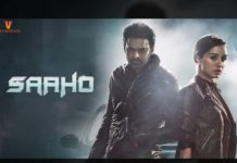 Saaho TRP 128.20 lakh impressions