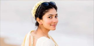 Sai Pallavi enters Forbes India 30 Under 30 annual list