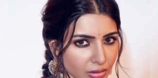 Samantha ready to settle as Housewife