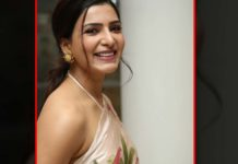 Samantha to turn reality show host