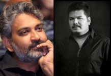 Shankar Vs Rajamouli Indian 2 clash with RRR