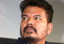 Shankar grilled for two hours by CBI officials