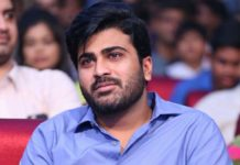 Sharwanand to follow Akshay Kumar mantra