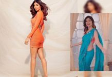 Shilpa Shettygrooves to Allu Arjun Butta Bomma – Tik Tok