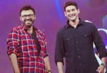 Superstar 13 days call sheets for Venkatesh film
