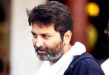 Trivikram Srinivas to score hat trick with Lucky Muscat