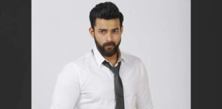 Varun Tej to team up with this flop director