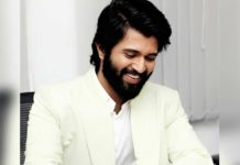 Vijay Deverakonda knows how to hold conversation