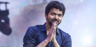 Vijay summoned by Income Tax department again