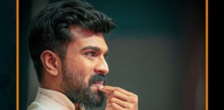 Who will Charan okay of these two directors