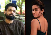 Will Rashmika romance ex-boyfriend again?
