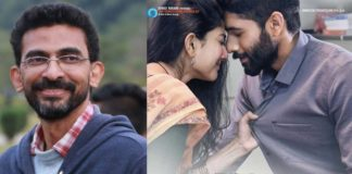 Will Sekhar Kammula's sentiment work this time?