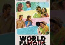 World Famous Lover 2 Days Telugu States Collections