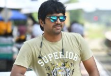 Anil Ravipudi wishes to direct Balayyas son