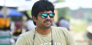 Anil Ravipudi wishes to direct Balayyas son