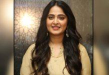 Anushka Shetty next with Mahesh