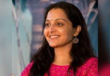 Asuran lady supports Transgender Community during Lockdown