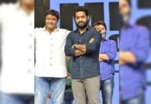 Balakrishna and Jr NTR in Ayyappanum Koshiyum Telugu Remake?
