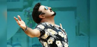 Balakrishna to resume the shoot with colorful song