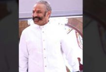 Balayya to act in Malayalam remake