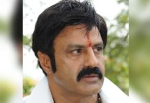 Balayya to decide on two powerful scripts