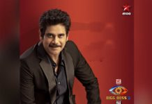Bigg Boss 3 Telugu is back on TV