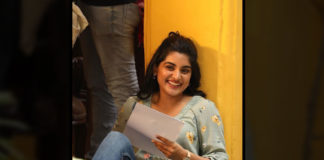 Can Nivetha Thomas bounce back with Pawans Vakeel Saab