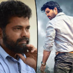 Corona virus hits hard for Allu Arjun - Sukumar film