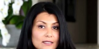 Coronavirus: Satya Nadella wife donates Rs 2 Cr to KCR