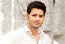Deva Katha Web series with Mahesh Babu