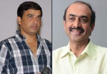 Dil Raju and Suresh Babu to make OTT debut