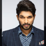 Gods of Dharmapuri to play baddie in Allu Arjun film