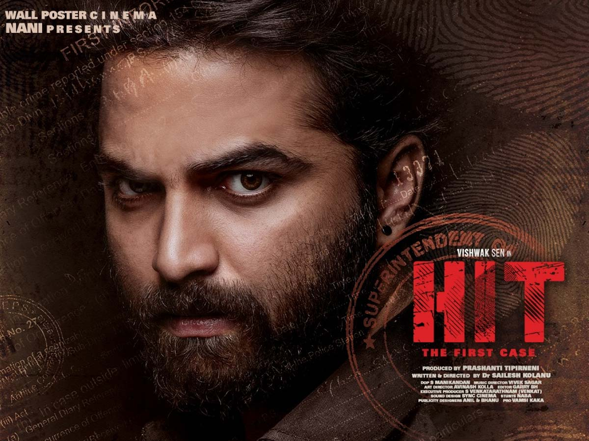 HIT closing collections