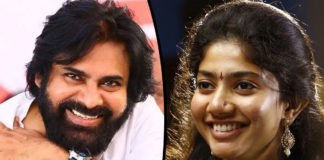 How Pawan is going to treat Sai Pallavi fans?