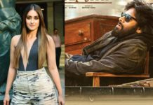 Ileana to play Pawan Kalyan wife in Vakeel Saab?