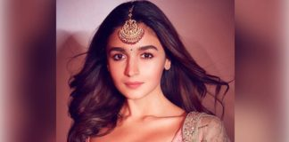 Is Alia Bhatt quitting RRR?