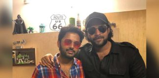It is going to be Nithiin Vs Varun at box office