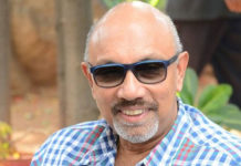 Kattappa making digital debut