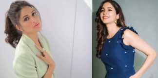 Lavanya Tripathi New Gallery