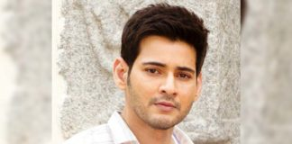 Mahesh urges to maintain social distancing