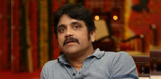 Nagarjuna connection with twin blasts