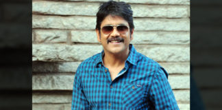 Nagarjuna to enter Sankranthi race now