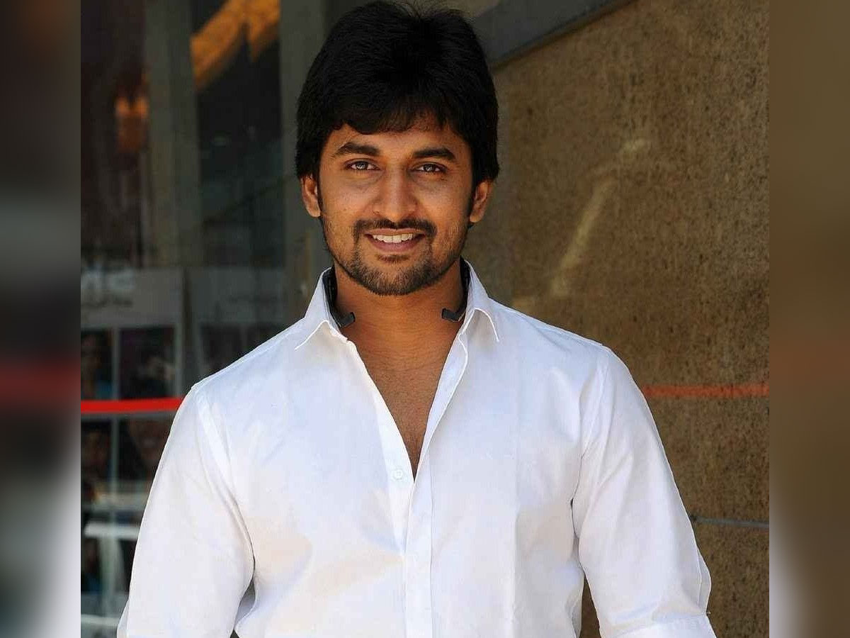 Nani contributes huge money to CCC
