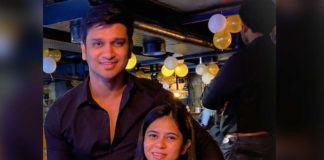 Nikhil Siddharth: Nothing can stop me from getting married