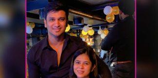 Nikhil to put his honeymoon on hold
