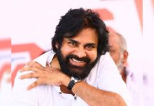 Pawan Kalyan : Please Follow 21 days lockdown