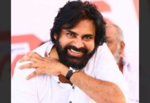 Pawan Kalyan strict on his stand