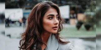 Pooja Hegde getting more than Akhil?