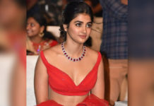 Pooja Hegde looking to bounce back in Tamil