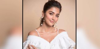 Pooja Hegde woman centric debut?